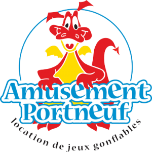 Amusement Portneuf